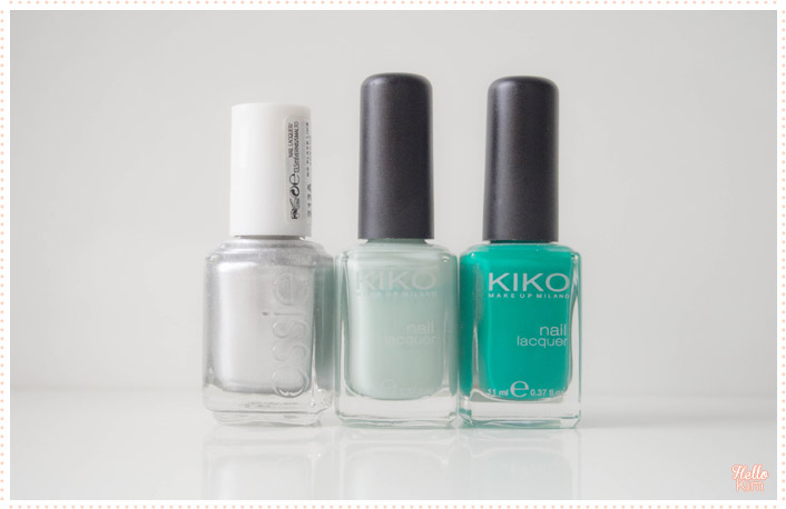 nail-art_motif-nuage_argent-vert_hellokim_03