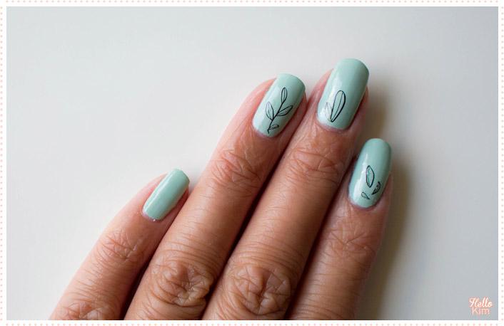 nail-art_nail-tatoo-bourjois_hellokim_03