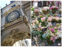 <span>Destination</span> Rouen
