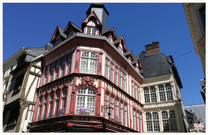 rouen_vieille-ville_01_hellokim