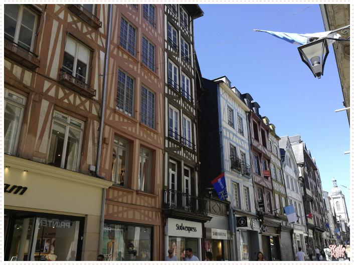 rouen_vieille-ville_02_hellokim