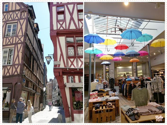 rouen_vieille-ville_03_hellokim