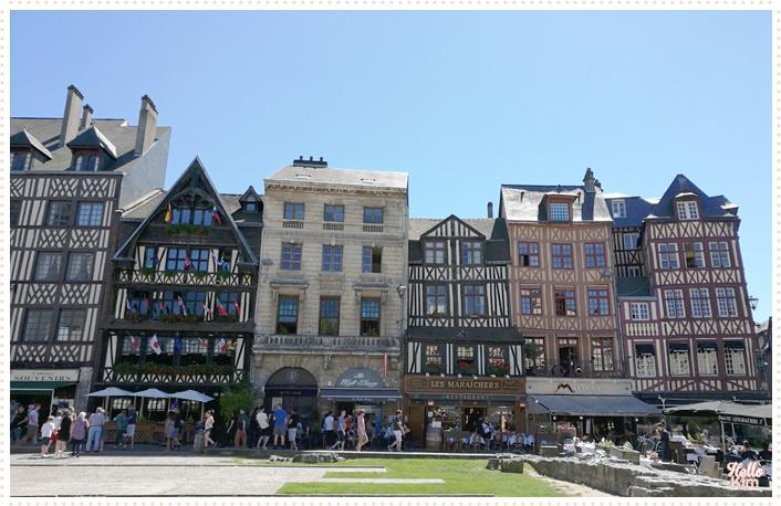 rouen_vieille-ville_04_hellokim