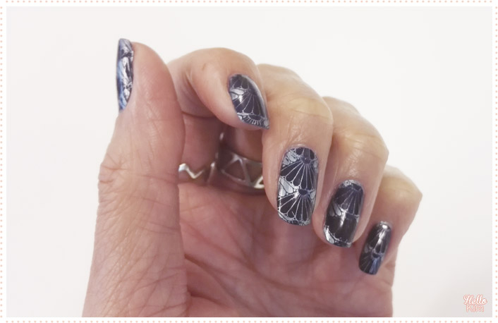 shell-stamp_nail-art_hellokim_1