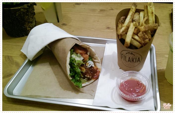 souvlaki_restaurant_Filakia-paris_hellokim