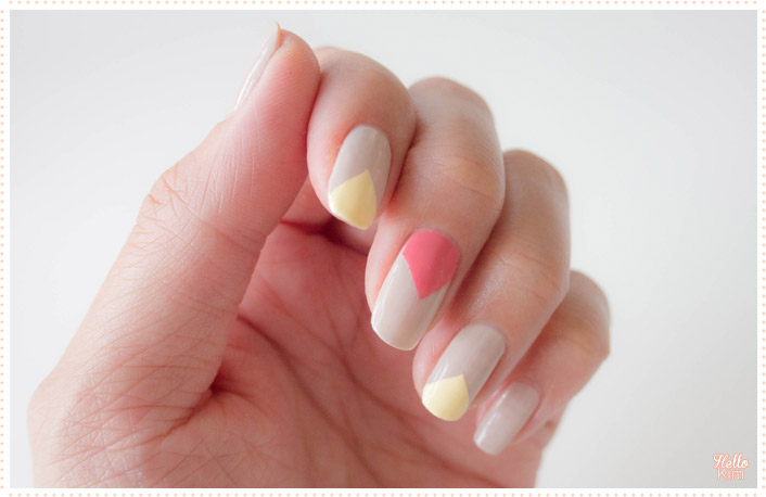 triangle_nail-art-hellokim_04