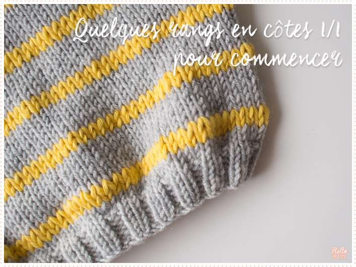 tricot-layette_bonnet-a-oreilles_rayures_hellokim4