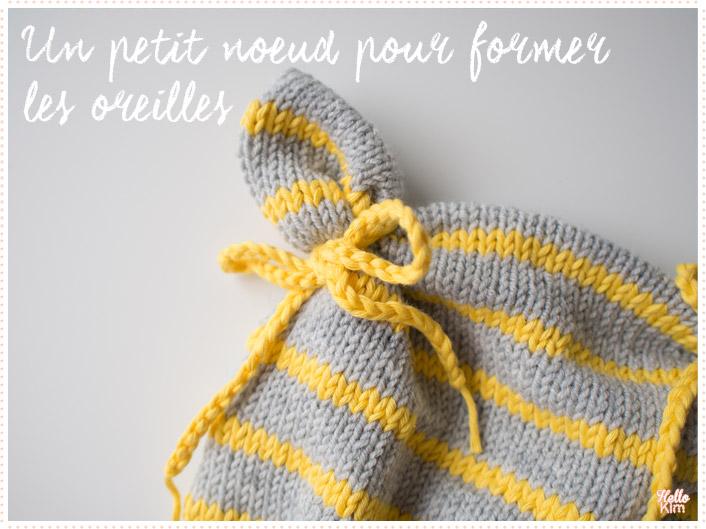tricot-layette_bonnet-a-oreilles_rayures_hellokim5