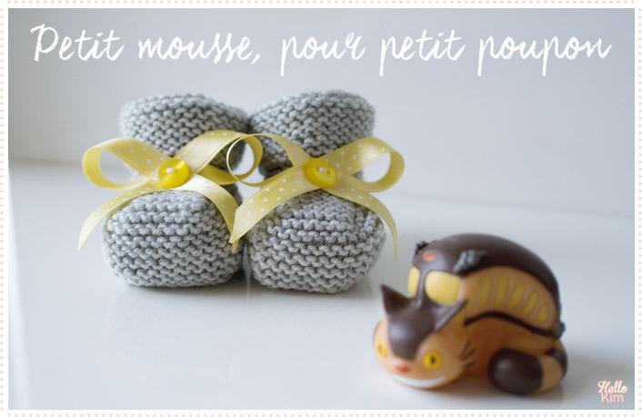 tricot-layette_chaussons-point-mousse_gris-jaune-garcon_hellokim01