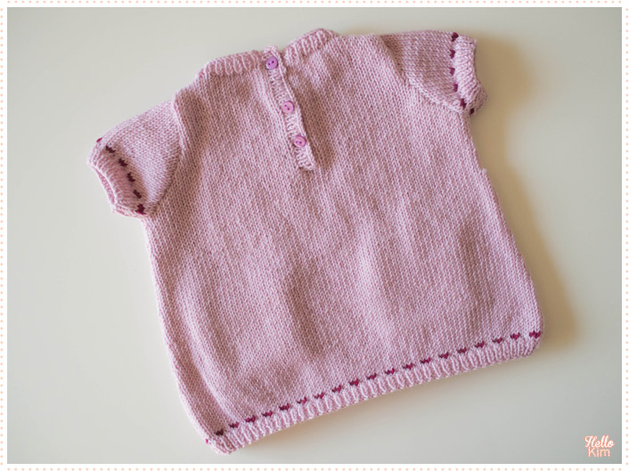 tricot-layette_robe-a-poches_dos_hellokim