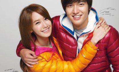 Photo: koreaboo.com