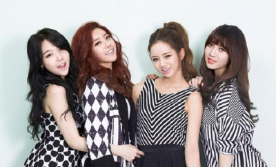 20150503_Girl's Day_ Donates_ 10_ Million_ Won_ to_ Nepal_ Earthquake_ Victims