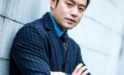 20150826_Chun Jung Myung_ In _Talks_ To_ Cast_ In_ 'Risking Life for Love'