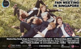 20151311_Some_ Good_ Reasons_ To_ Attend_ Day6's_ Fan_ Meeting_ in_ Singapore_ Next_ Month
