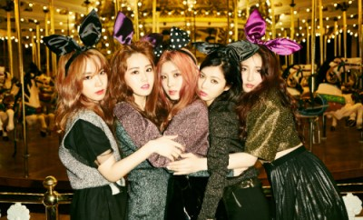 20150120_4minute
