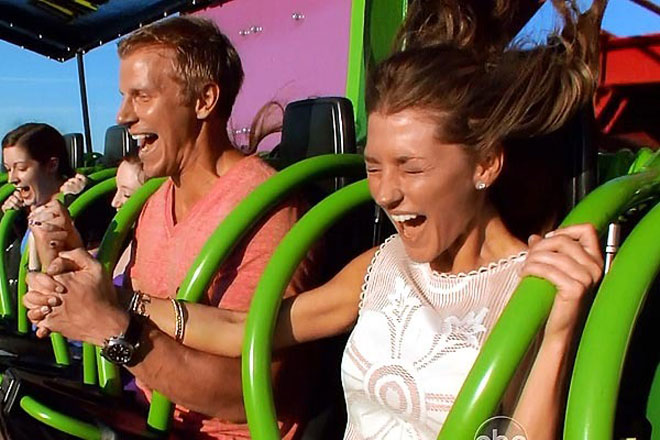 sean-lowe-bachelor-friends-ride