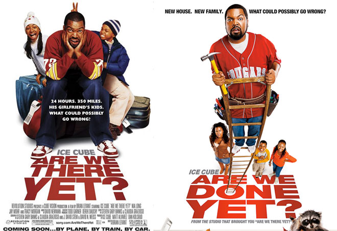 ice-cube-there-yet