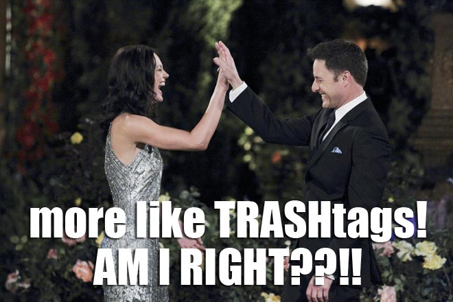 trashtags-bachelorette-desiree