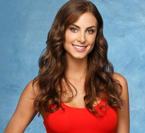 Cassandra is on the 18th Season of ABC's The Bachelor with Juan Pablo.