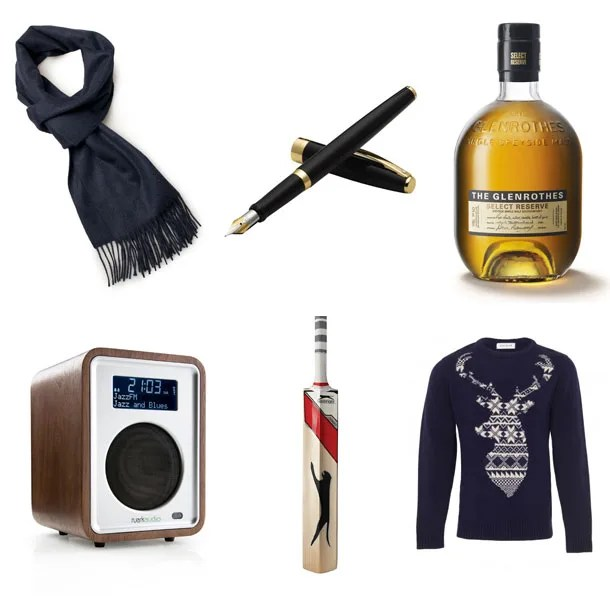christmas 2013 gifts for your dad - Best Gifts For Dad Christmas