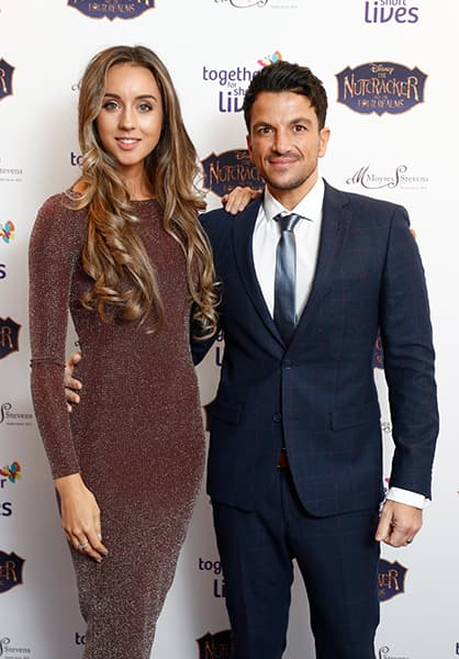peter-andre-and-wife-emily-on-red-carpet