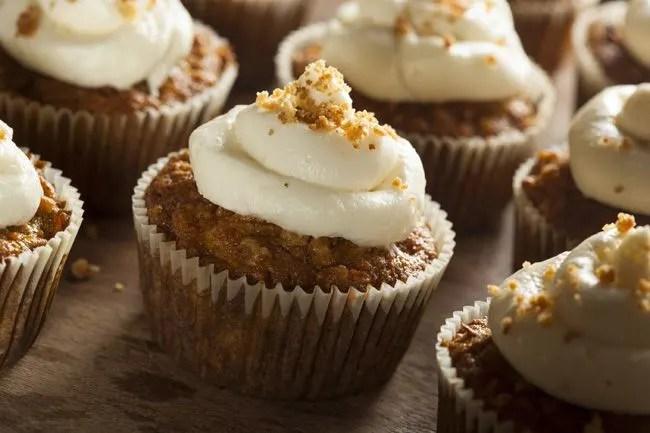 Carrot-Cupcakes-