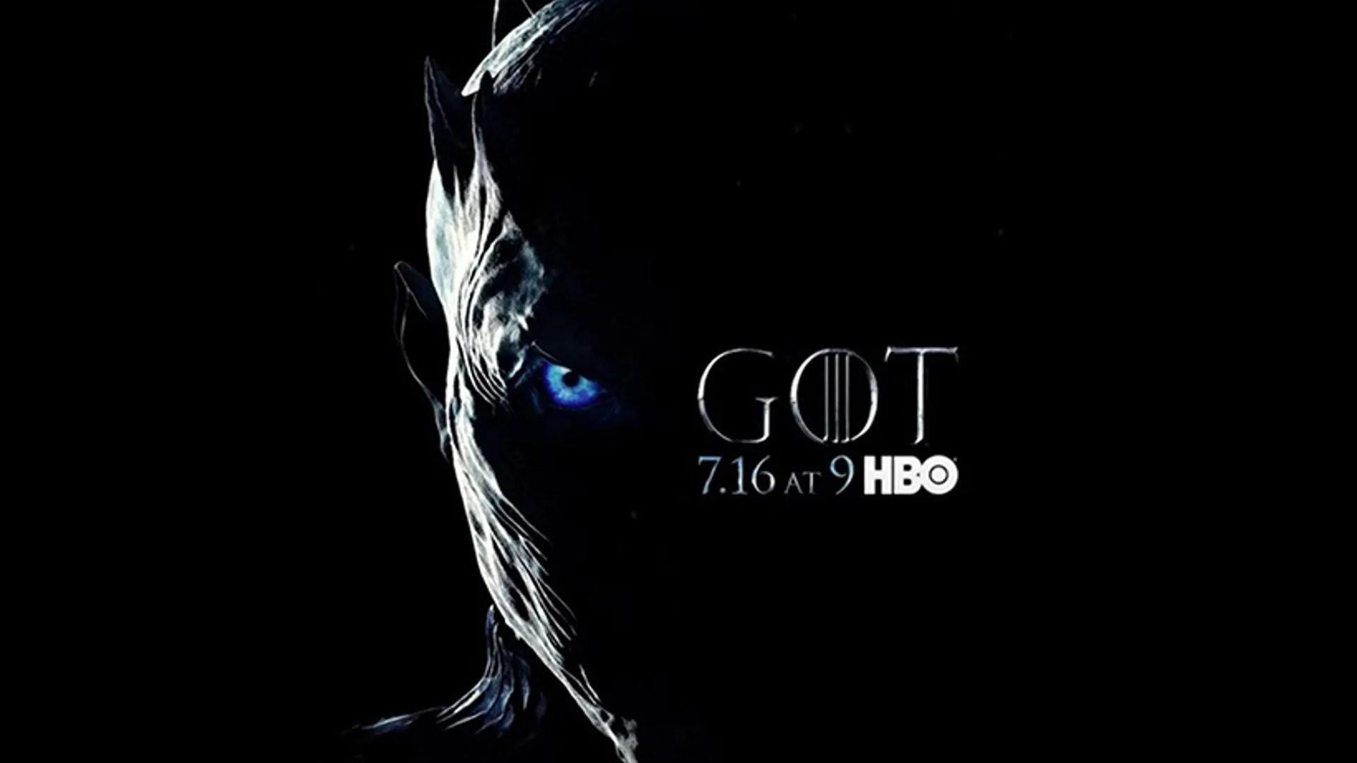 Shivaji Maharaj Full Hd Wallpaper Game Of Thrones Releases Creepy White Walker Teaser