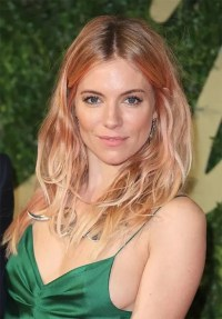 Autumns coolest hair colour trends to try now - Photo 11