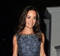 Bride-to-be Pippa Middleton's best hairstyles to date ...