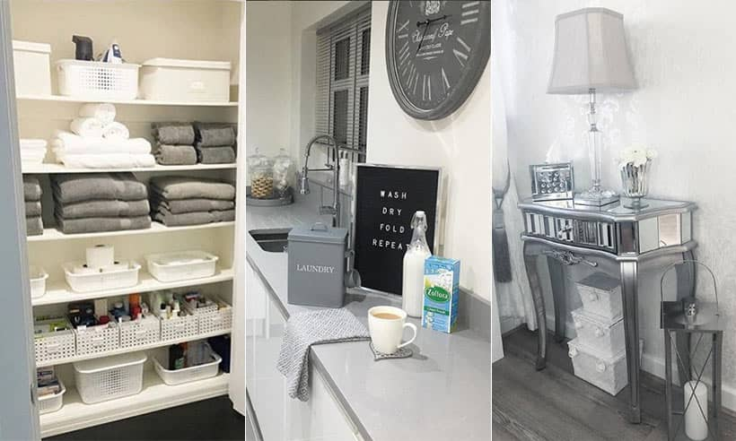 Mrs Hinch and 6 other cleaning gurus you need to follow on Instagram