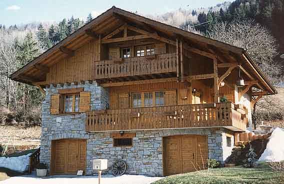 Bavarian Style Home Plans bavarian misc photos contact bavarian