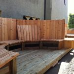 Vancouver South Hill Hot Tubs and Food Truck Launch Party – September 7, 2012