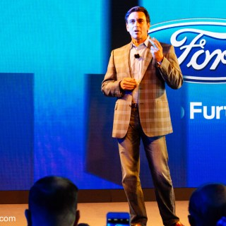 further with ford 2015 -5