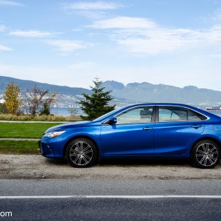 2016 toyota camry xse review -11