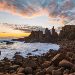 Tourism Australia and Air New Zealand offer seven ways to experience Australia