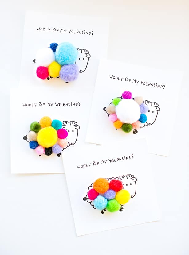 free printable cards kids - Intoanysearch