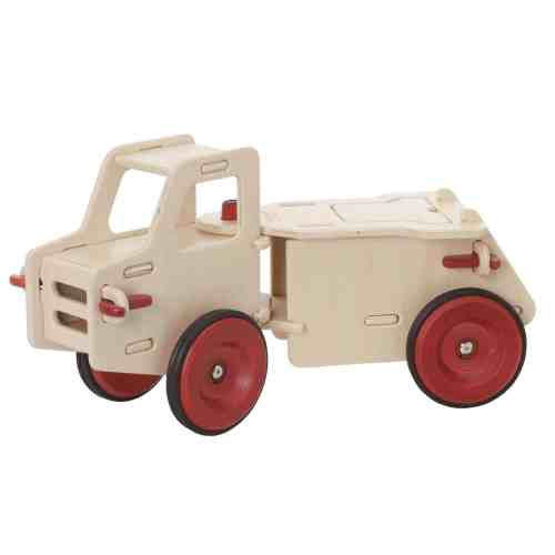 Medium Crop Of Ride On Toys For Toddlers