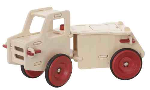 Medium Of Ride On Toys For Toddlers
