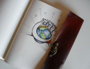 new_Sketchbook