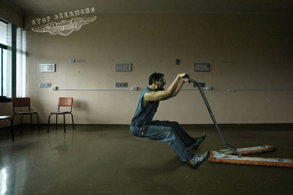 Creative Hd Wallpapers Free Download Hilarious Artzy Fartzy Aussie Harley Ads For Your Pc