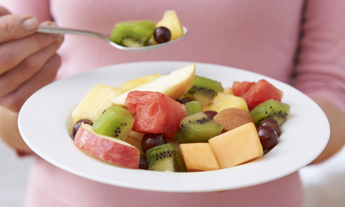 Diet and Nutrition Tips for Women - HelpGuideorg
