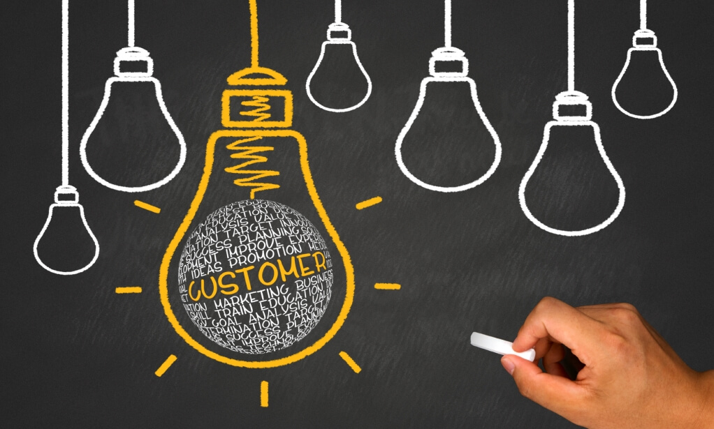 5 Tips To Develop A Customer Focused Culture HelpOnClick