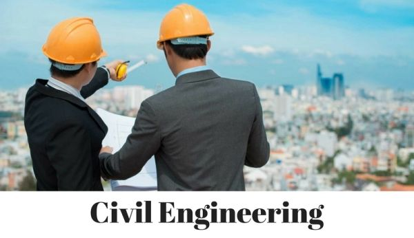 Best Civil Engineering Schools in the USA 2018 2019 HelpToStudy