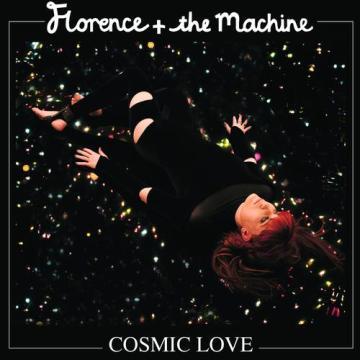 florence-cosmic