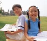 Literacy & Numeracy