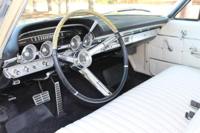 67 ford galaxie 500 wiring diagrams wiring diagram for