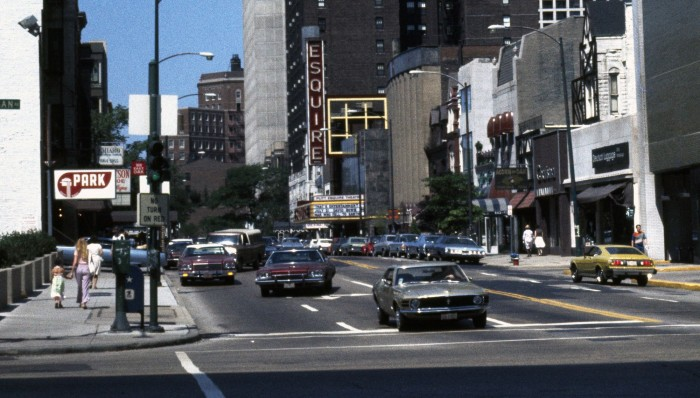 Iphone Muscle Car Wallpaper Chicago 1976 Part 4 Hemmings Daily