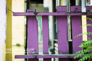 What To Shoot In Singapore – Kampong Glam