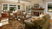 Carpeting  Henges Interiors