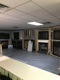 fireplaces Kansas City Archives - Henges Insulation ...